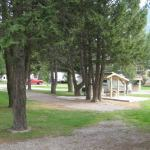 Radium Valley Vacation Resort