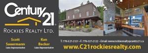 C21 Banner Ad