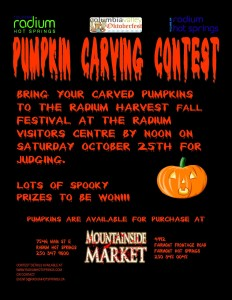 Pumpkin Carving Contest (002)