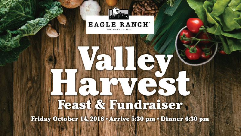 2016-valley-harvest