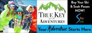 20161216-tka-ski-soak-banner-ad