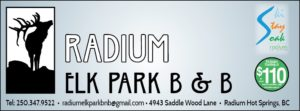 radium-elk-park-bb