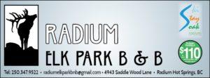 radium-elk-park-bb