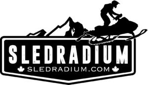 SledRadium