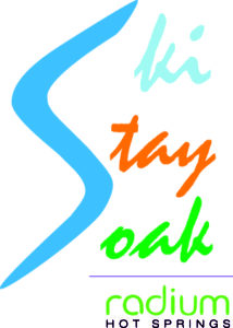 skistaysoak2016final_withrhs