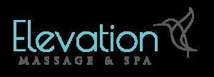 Elevation Massage & Spa