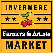 Invermere Farmers & Artists Market