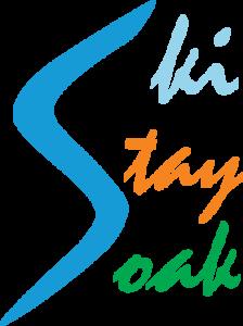Ski Stay Soak
