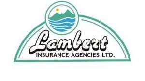 Lambert Insurance Agencies