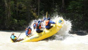 Kootenay River Runners
