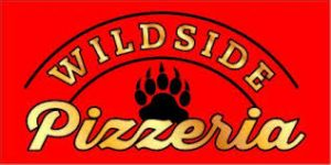 Wildside Pizzeria