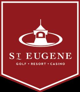 St. Eugene Golf Resort & Casino