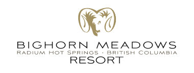 Big Horn Meadows Resort logo