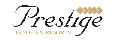 Prestige Radium Hot Springs logo