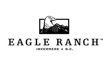 Eagle Ranch Golf Resort logo