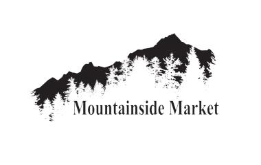 Mountainside Market logo