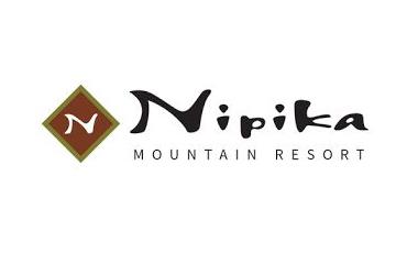 Nipika Mountain Resort logo