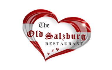 The Old Salzburg Restaurant logo