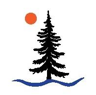 Forest Wellness Walk logo