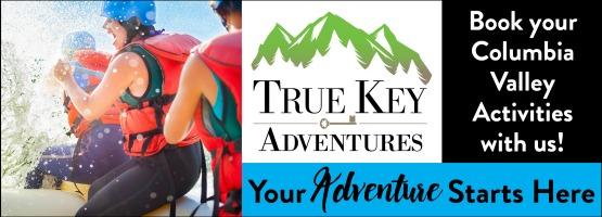 truekeyadventures