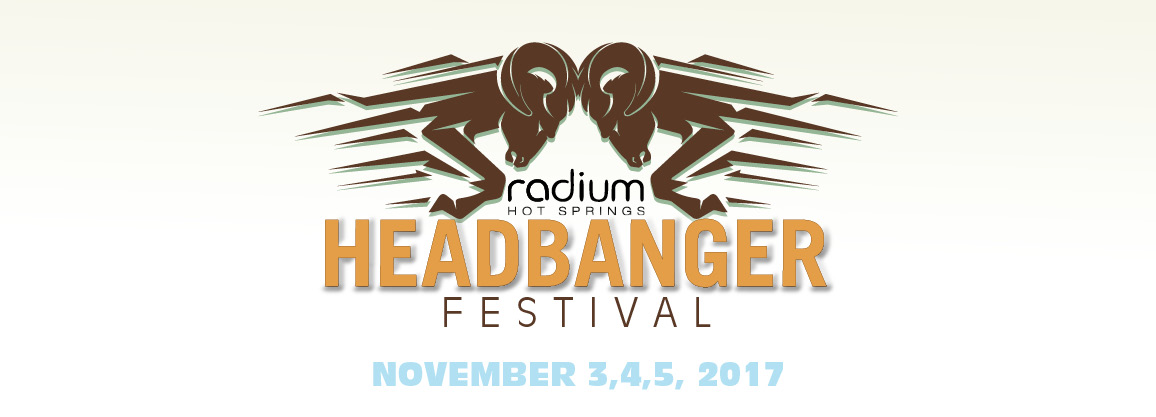 headbangerfestival